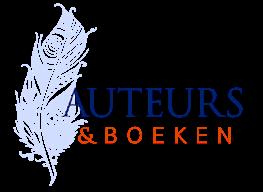 Auteurs en Boeken