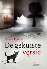 De gekuiste versie van Anne Daniel