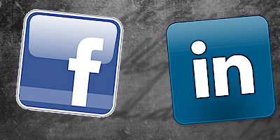 Auteurs en sociale media