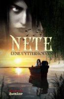 http://Nete%20–%20Lyne%20Uytterhoeven
